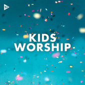 Kids Worship by Various Artists