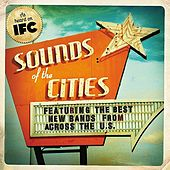 Sounds of the Cities de Various Artists