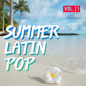 Summer Latin Pop Vol. 1 fra Various Artists