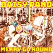 Merry Go Round von Daisy Pano