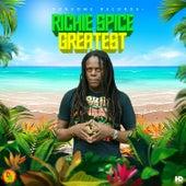 Greatest von Richie Spice