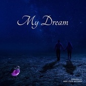 My Dream by Version 2.1