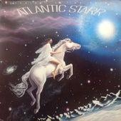 Bullseye de Atlantic Starr
