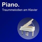 Piano. Traummelodien am Klavier by Elise Bechstein
