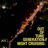 Night Gruising by Various Artists