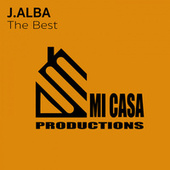 The Best by J.Alba