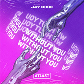 Without You by Jay Dixie