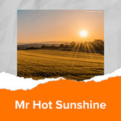 Mr Hot Sunshine by Various Artists