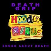 Death Grip de Hoodoo Gurus