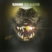 Face Alligator de 9lokknine