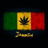 Jammin von Various Artists
