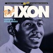 Marshall Texas Is My Home by Floyd Dixon