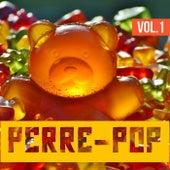Perre-Pop Vol. 1 de Various Artists