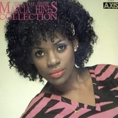 The Marcia Hines Collection by Marcia Hines