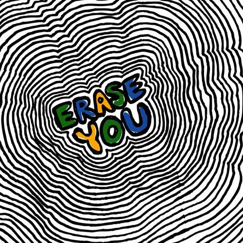 Erase You by ESG