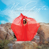 All American by Mickey Guyton