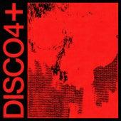DISCO4+ de HEALTH