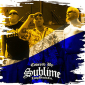 COVERED BY SUBLIME de Sublime