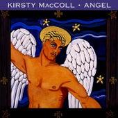 Angel by Kirsty MacColl