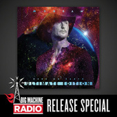Here On Earth (Ultimate Edition / Big Machine Radio Release Special) by Tim McGraw