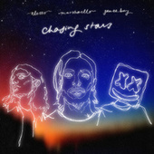 Chasing Stars by Alesso, Marshmello & James Bay