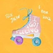 I Got A Feeling von Felix Jaehn