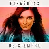 Españolas De Siempre de Various Artists