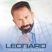 Lachen und Weinen von Leonard