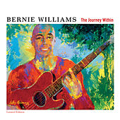 The Journey Within de Bernie Williams