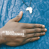 African Consciences de Various Artists