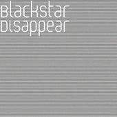 Disappear de Black Star