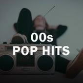00s Pop Hits von Various Artists
