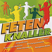 Feten Knaller von Various Artists