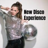 New Disco Experience de Various Artists