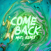 Come Back (MOTi Remix) fra Sheppard