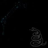 Metallica (Remastered Deluxe Box Set) by Metallica