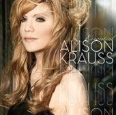 Essential Alison Krauss von Alison Krauss