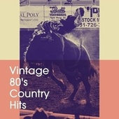 Vintage 80's Country Hits by Country Love