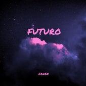 Futuro by Jaden