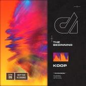 The Beginning by Koop