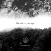 Reaction Concept by Various Artists