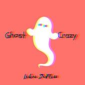 Ghost Crazy de Lukão DuFlow