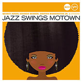 Jazz Swings Motown (Jazz Club) de Various Artists