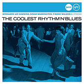 The Coolest Rhythm 'N' Blues (Jazz Club) de Various Artists