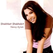 Shakhbat Shakhabit by Nancy Ajram