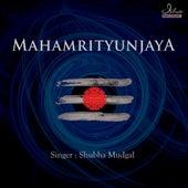 Mahamrityunjaya by Various Artists