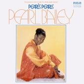 Pearl's Pearls de Pearl Bailey