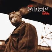 It's A Shame by Kool G Rap