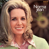 Norma Jean by Norma Jean
