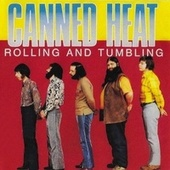 Rolling and Tumbling de Canned Heat